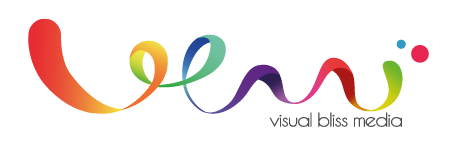 Visual Bliss Media LTD